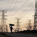 Central Transmission Utility