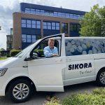 SIKORA_On_tour