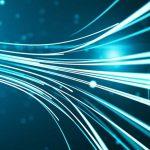 Infinera and Windstream