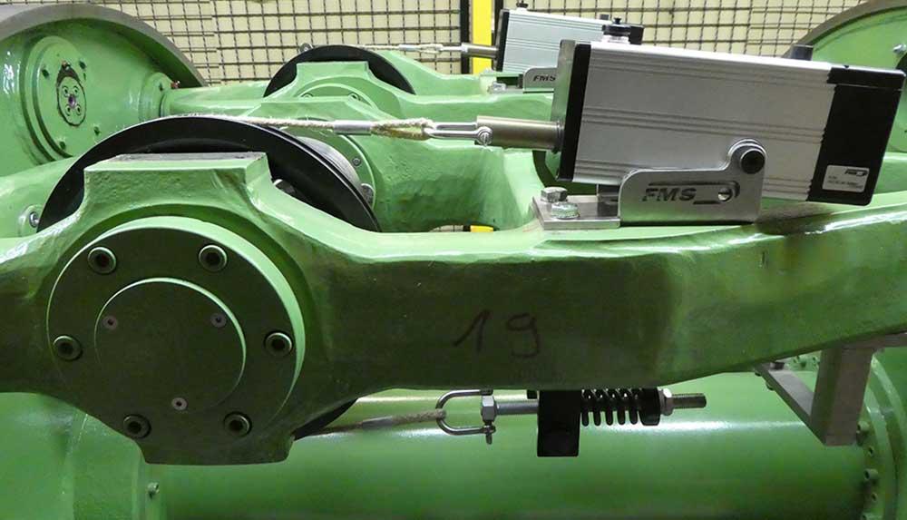 RTM X42