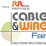 cable wire fair