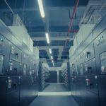 Sterlite Technologies to Acquire European Data Centre Design Company IDS