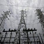 Tata Power
