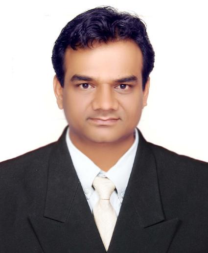 Anand International