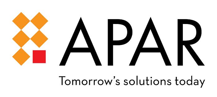 Apar Industries